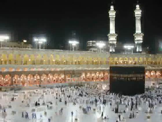 Hz Muhammed'in resmi hakkında diyanet ne düşünüyor?