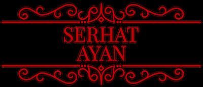 Ayan.Org
