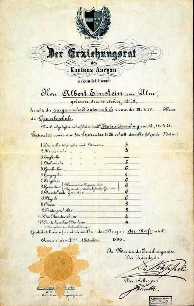 02-notas-escolares-de-albert-einstein