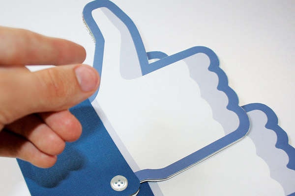 Facebook'tan yapılan yoruma 4 günlük maaş kesintisi